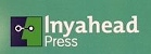 InYaHead Press